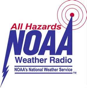 NOAA All Hazards Radio.jpg