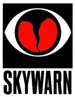 Skywarn red.jpg