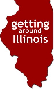 GettingAroundIllinois.png