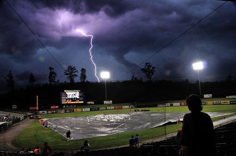 Lightning at a ballpark.jpg