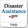 disaster assistance.gov.png