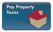 Pay Property Taxes.png