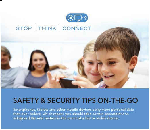 safety_and_security_tips_on_the_go.JPG