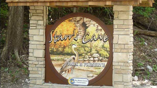 Starrs-Cave-Sign.jpg