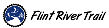 Flint River Trail Logo