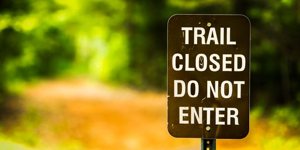 Trail-Closed-Do-Not-Entry-blog