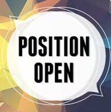 Position Open images
