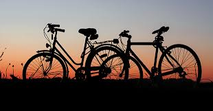 bicycles image