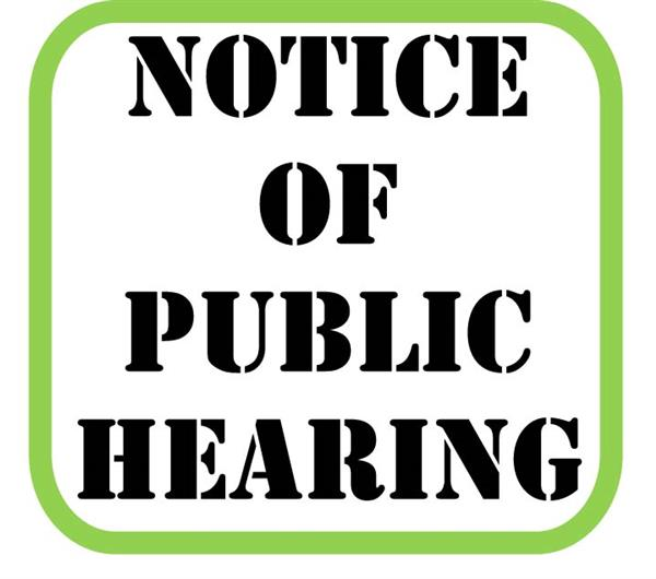 notice-of-public-hearing[1]
