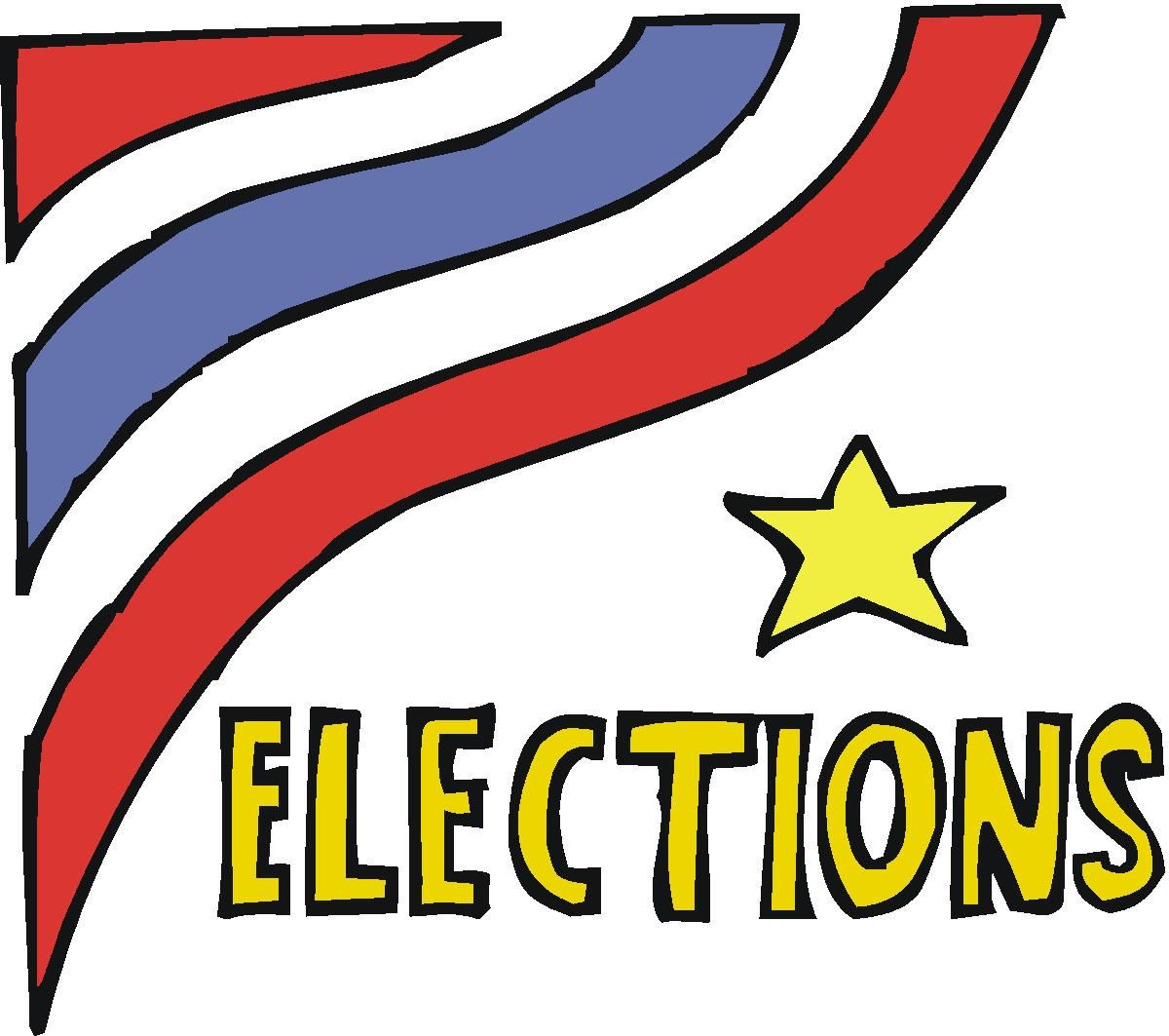 election-clipart-8iG6Ma6jT