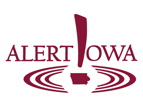 AlertIowa_logo_Color1_large.png