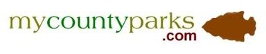 mycountyparks logo