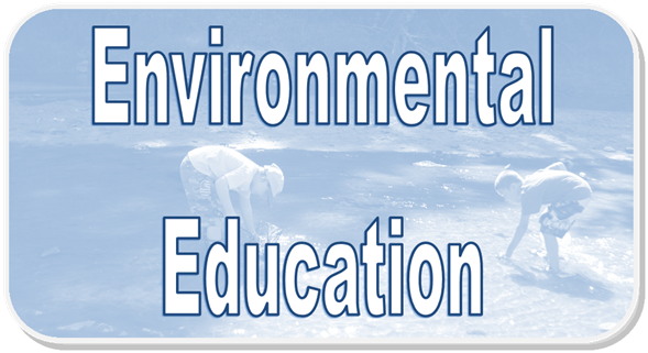 Environmental Ed Button