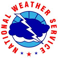 This button is the path to the current local forecast, current radar and you can even listen to the up to the minute NWS all hazards radio broadcast