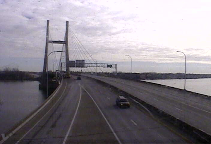 Real Time Statewide Road and Bridge Photos